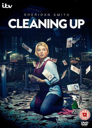 Rent Cleaning Up Online DVD & Blu-ray Rental