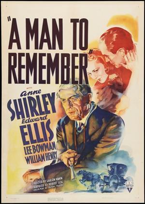 Rent A Man to Remember Online DVD & Blu-ray Rental