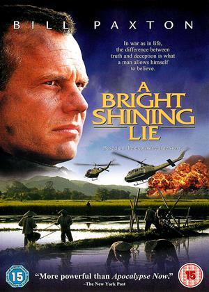 Rent A Bright Shining Lie Online DVD & Blu-ray Rental