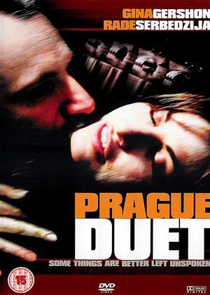 Rent Prague Duet Online DVD & Blu-ray Rental