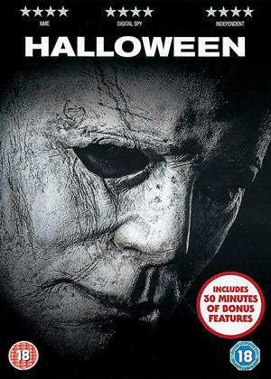 Rent Halloween Online DVD & Blu-ray Rental