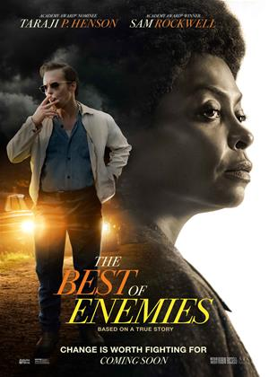 Rent The Best of Enemies Online DVD & Blu-ray Rental