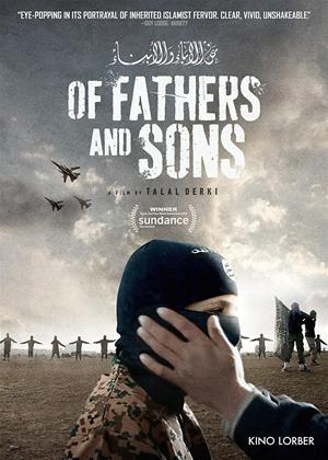 Rent Of Fathers and Sons Online DVD & Blu-ray Rental