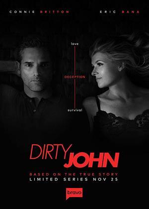 Rent Dirty John Online DVD & Blu-ray Rental