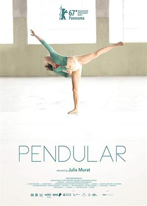 Rent Pendular Online DVD & Blu-ray Rental