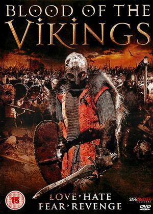 Rent Blood of the Vikings (aka Blood of Beasts) Online DVD & Blu-ray Rental