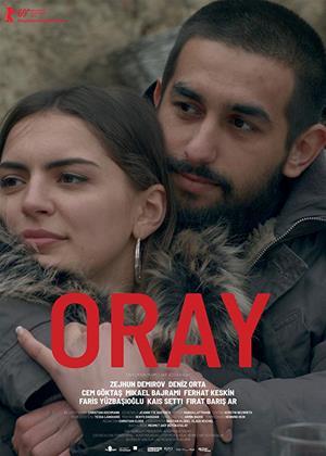 Rent Oray Online DVD & Blu-ray Rental