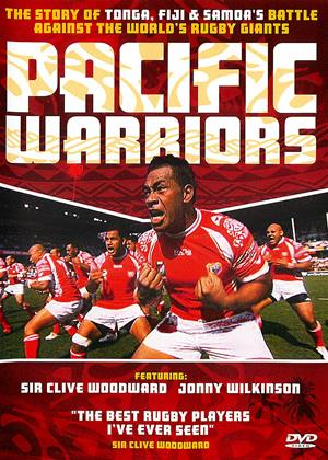 Rent Pacific Warriors Online DVD & Blu-ray Rental