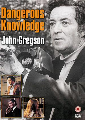 Rent Dangerous Knowledge Online DVD & Blu-ray Rental
