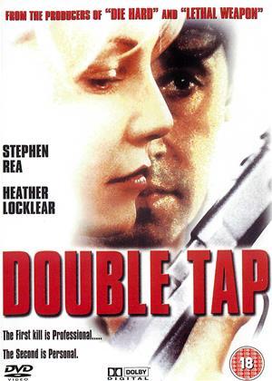 Rent Double Tap Online DVD & Blu-ray Rental