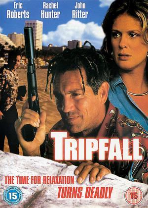 Rent Tripfall Online DVD & Blu-ray Rental