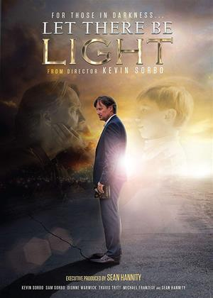 Rent Let There Be Light Online DVD & Blu-ray Rental