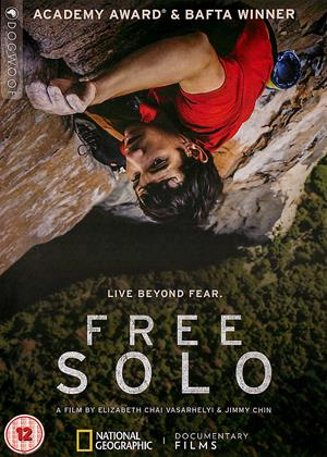 Rent Free Solo Online DVD & Blu-ray Rental