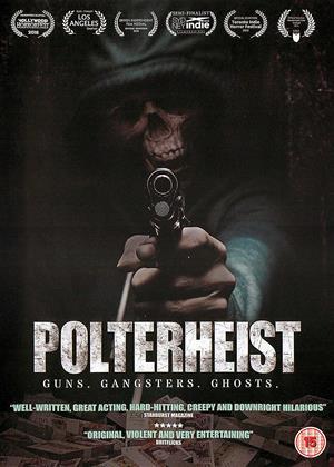 Rent Polterheist Online DVD & Blu-ray Rental