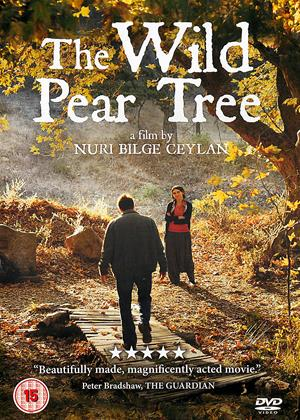 Rent The Wild Pear Tree (aka Ahlat Agaci) Online DVD & Blu-ray Rental
