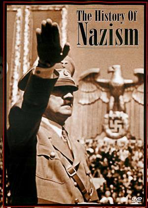 Rent The History of Nazism Online DVD & Blu-ray Rental
