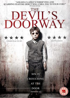 Rent The Devil's Doorway Online DVD & Blu-ray Rental
