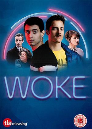Rent Woke: Series 1 (aka Les Engagés) Online DVD & Blu-ray Rental