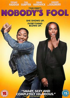 Nobody's Fool Online DVD Rental