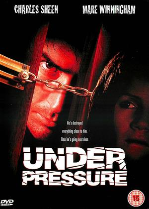 Rent Under Pressure (aka Bad Day on the Block) Online DVD & Blu-ray Rental