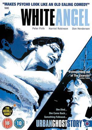 Rent White Angel / Urban Ghost Story Online DVD & Blu-ray Rental