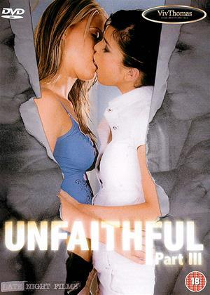 Rent Unfaithful 3 Online DVD & Blu-ray Rental