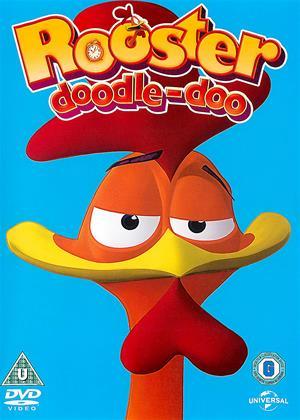 Rent Rooster Doodle-Doo (aka Le Coq de St-Victor) Online DVD & Blu-ray Rental
