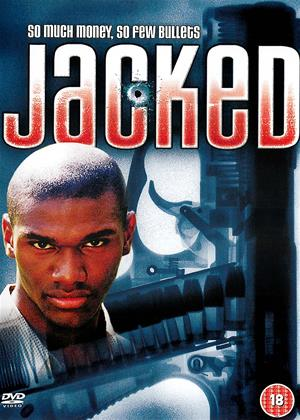 Rent Jacked Online DVD & Blu-ray Rental