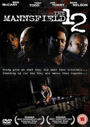 Rent The Mansfield 12 Online DVD & Blu-ray Rental