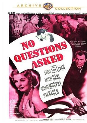 Rent No Questions Asked Online DVD & Blu-ray Rental