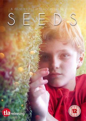 Rent Seeds (aka Cuernavaca) Online DVD & Blu-ray Rental