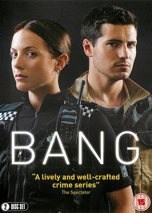 Bang Online DVD Rental