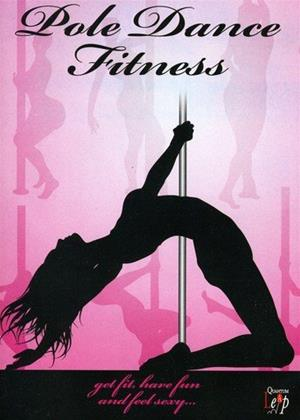Rent Pole Dance Fitness Online DVD & Blu-ray Rental