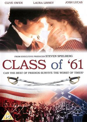 Rent Class of '61 Online DVD & Blu-ray Rental
