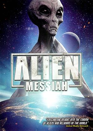 Rent Alien Messiah (aka Alien Seed / But Deliver Us from Evil) Online DVD & Blu-ray Rental