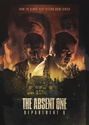 Rent The Absent One (aka Fasandræberne / Department Q: The Absent One) Online DVD & Blu-ray Rental