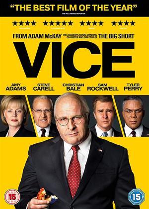 Rent Vice Online DVD & Blu-ray Rental