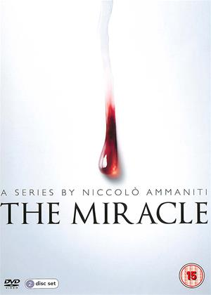 Rent The Miracle (aka Il Miracolo) Online DVD & Blu-ray Rental