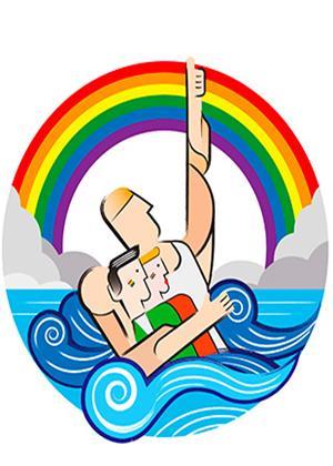 Rent Papa Rainbow Online DVD & Blu-ray Rental