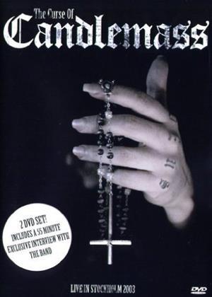 Rent Candlemass: The Curse of Candlemass Online DVD & Blu-ray Rental