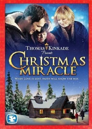 Rent Christmas Miracle Online DVD & Blu-ray Rental