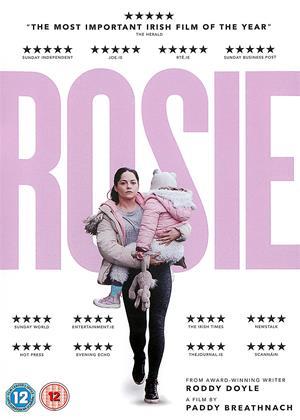 Rosie Online DVD Rental