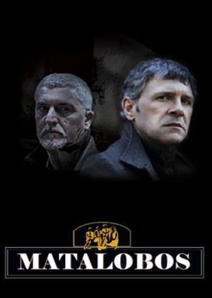 Rent Matalobos: Series 2 Online DVD & Blu-ray Rental