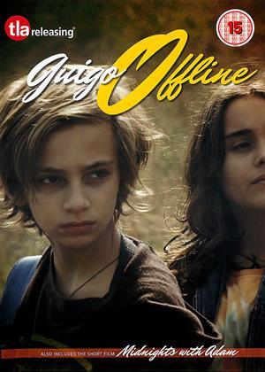 Rent Guigo Offline Online DVD & Blu-ray Rental