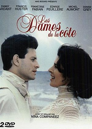 Rent Les Dames de la Côte Online DVD & Blu-ray Rental