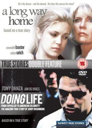 Rent Doing Life / A Long Way from Home (aka Truth or Die) Online DVD & Blu-ray Rental