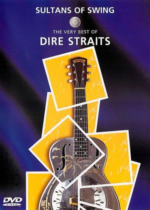 Rent Dire Straits: Sultans of Swing (aka Sultans of Swing: The Very Best of Dire Straits) Online DVD & Blu-ray Rental