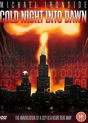Rent Cold Night Into Dawn (aka The Bomb Squad) Online DVD & Blu-ray Rental