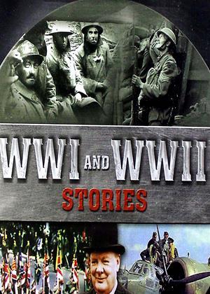 Rent The Battle of Britain (aka Frank Capra - Why We Fight! - The Battle of Britain) Online DVD & Blu-ray Rental
