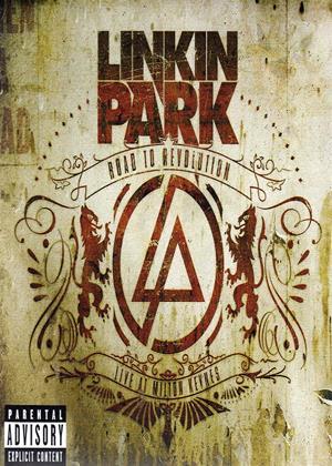 Rent Linkin Park: Road to Revolution: Live at Milton Keynes Online DVD & Blu-ray Rental
